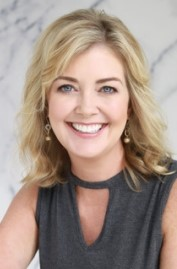 Beth Keyser