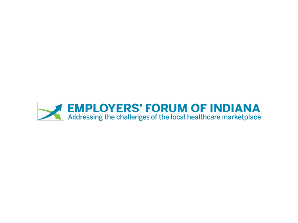 Employers' Forum of Indiana 2013 Year in Review presentation