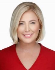 Stephanie Motter
