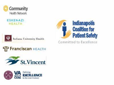 Advanced Care Planning presentation title slide by Jim Fuller