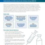 Link to American Pharmacists Association Vaccine Hesitancy Document