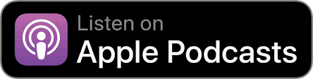 Link to podcast on Apple Podcasts